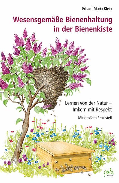 Wesensgemäße Bienenhaltung