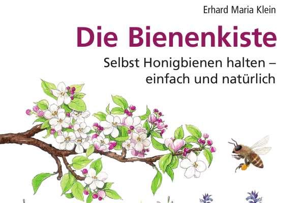 img/hero-bienenkistenbuch.jpg